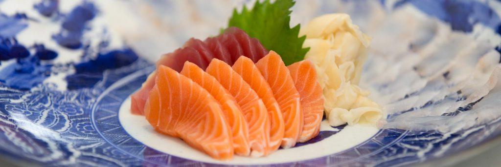 Miyagi Restaurant